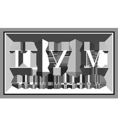cum_tsum
