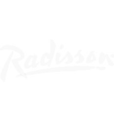 radisson-logo